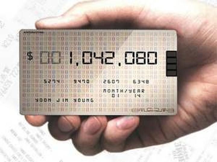 помощь в открытие расчетного счета в банке
