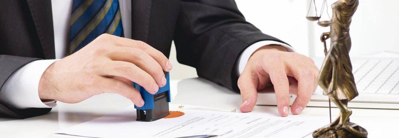 помощь в регистрации фирм