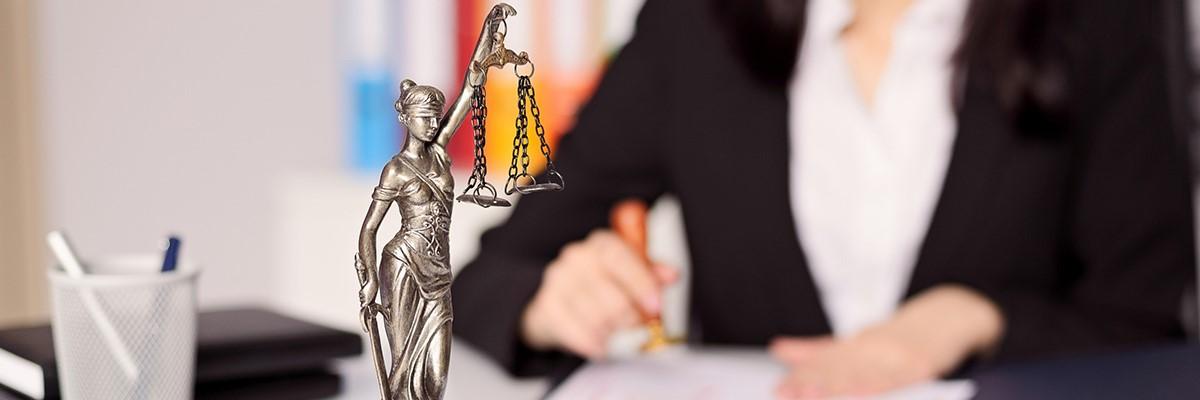 внесение изменений в устав ООО, чаши правосудия