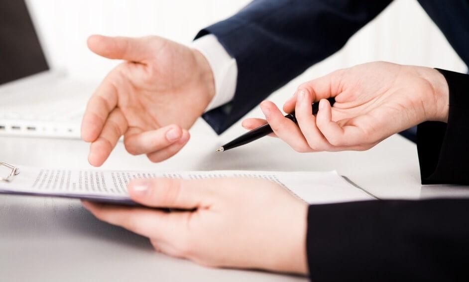 внесение изменений в устав ООО, руки, указывать