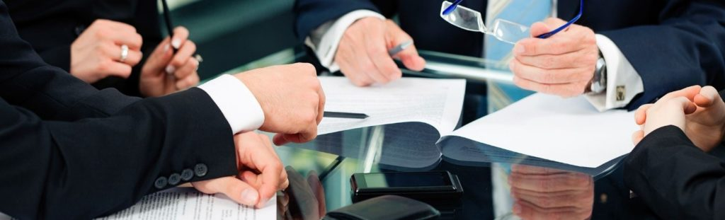 внесение изменений в устав ООО, переговоры