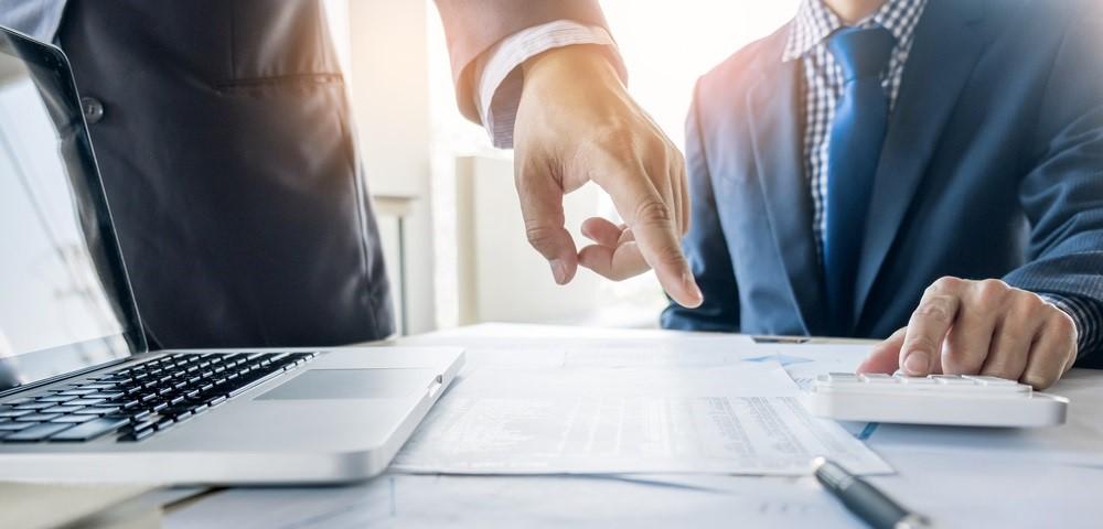 внесение изменений в учредительные документы некоммерческих организаций