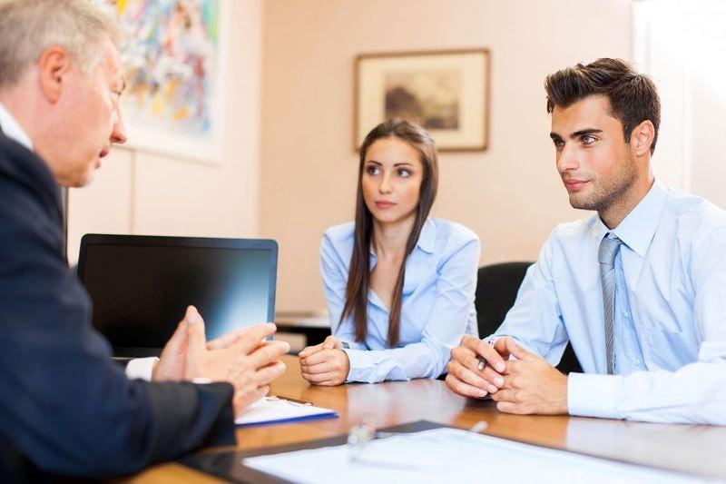 внесение изменений в учредительные документы некоммерческих организаций, консультация юриста
