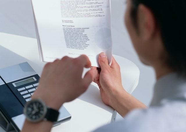 внесение изменений в учредительные документы некоммерческих организаций, чтение договора