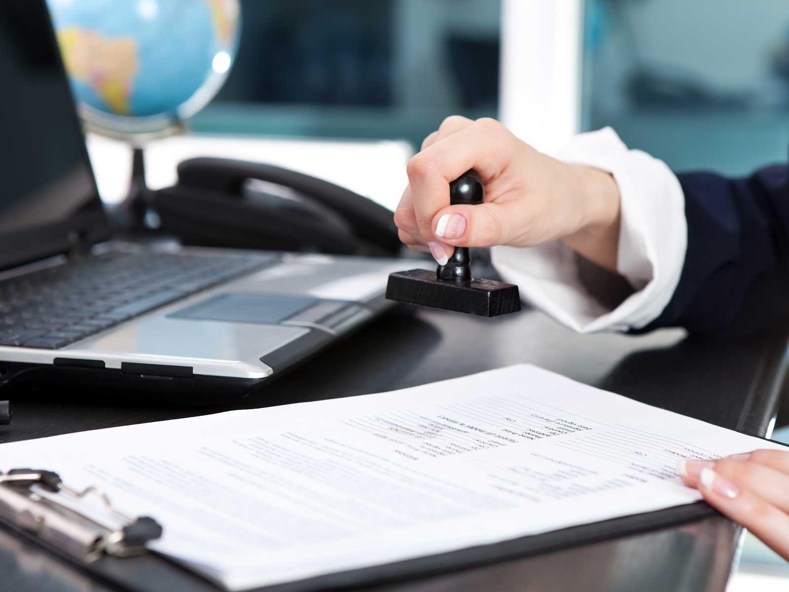 внесение изменений в документы учредительные