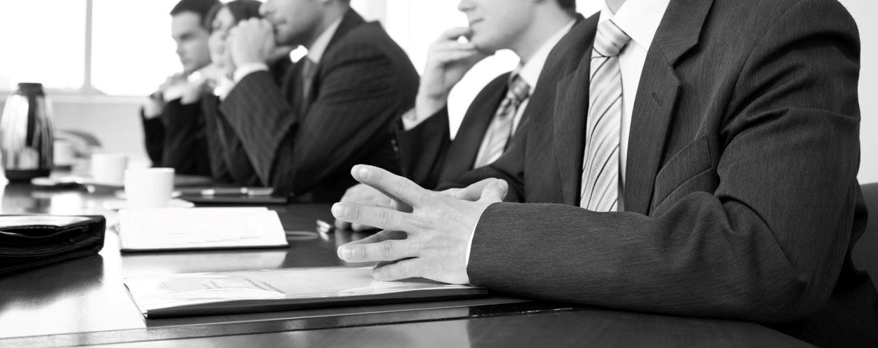 внесение изменений в учредительные документы чб